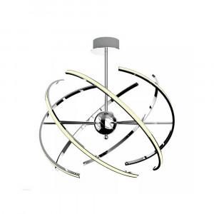 COMET PL170856-6 - LED 50W, 1960LM, 3000K