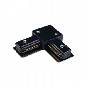 TRACER CONNECTOR 4070