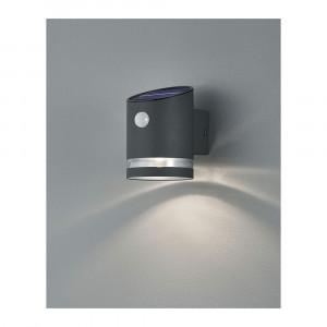 SALTA R22231142, LED 3W, 3000K, IP44