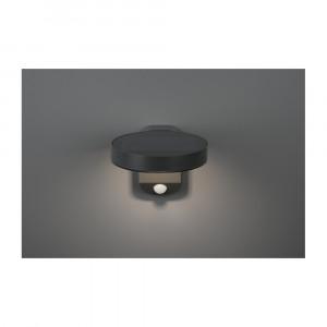 POSADAS R22251142, LED 4,5W, 3000K, IP44