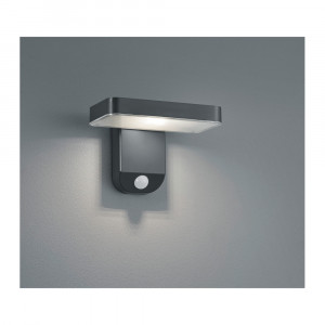 ESQUEL R22261142, LED 4,5W, 3000K, IP44