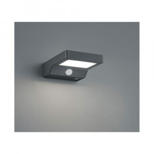 FOMOSA R22281142, LED 4,8W, 3000K, IP44