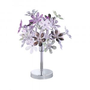 FLOWER R50011017, 1 x E14