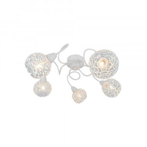 OLTEN  R5017002-5CL - 5xE14