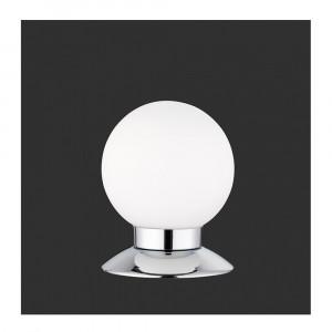 PRINCESS R52551906, LED 3W, 250LM, 3000K