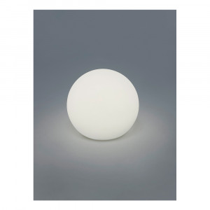 BARBADOS R57020101, LED 1,5W, 3000K, IP44