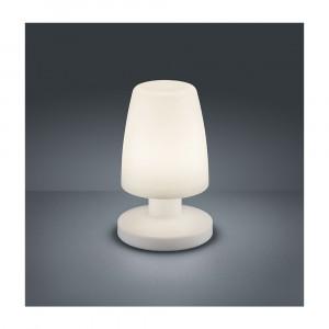 DORA R57051101, LED 1,5W, 3000K, IP44