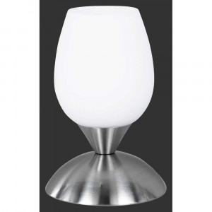CUP R59431007
