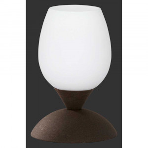 CUP R59431024