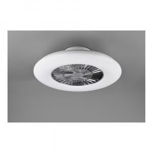 VISBY R62402106,  LED 40W, 3000LM, 3000-6500K,