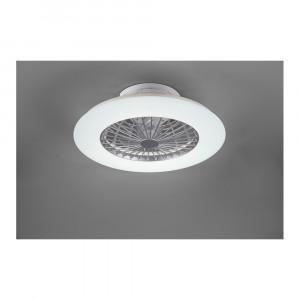 STRALSUND R62522187,  LED 30W, 2200LM, 3000-6500K,