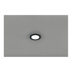 CAMILLUS R62921032, LED 10W, 850LM, 3000K, IP44