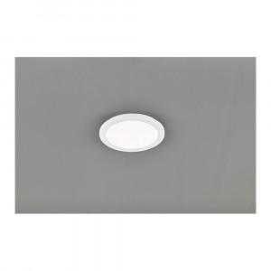 CAMILLUS R62921501, LED 15W, 1350LM, 3000K, IP44