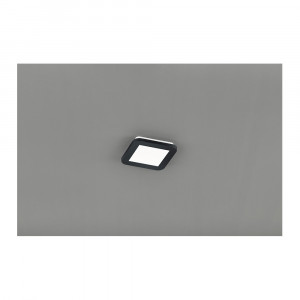 CAMILLUS R62931032, LED 10W, 850LM, 3000K, IP44