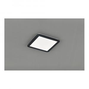 CAMILLUS R62931832, LED 18W, 1650LM, 3000K, IP44