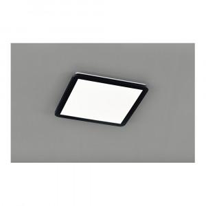 CAMILLUS R62932032, LED 24W, 2000LM, 3000K, IP44