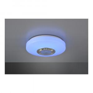 MAIA R69021101,  LED 10W, 1100LM, 3000K, +RGB