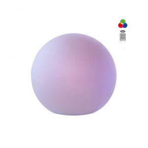 BALOO 9966