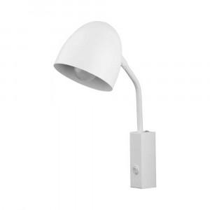 SOHO WHITE 3363 1 x E27