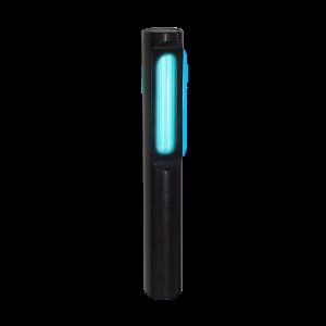 GERMICÍDNA LAMPA UV 70415