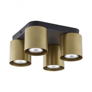 VICO GOLD 6511 4 x GU10