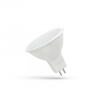 LED MR16 6W 120° Studená WOJ13134