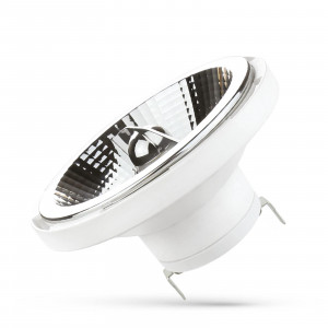 LED source AR111 G53 12V 15W WHITE