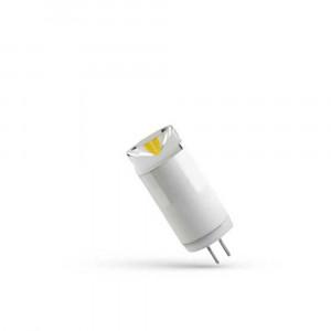 LED G4 2W TEPLÁ WOJ12272