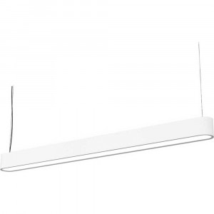 SOFT LED WHITE 120X6 9547