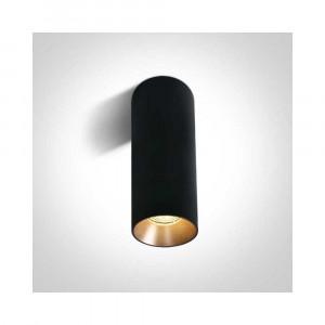 Bodové svietidlo Mudros 12105MA/B 1xGU10 MR16