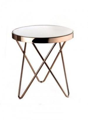 Dizajnový stolík 1J33