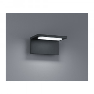 TRAVE 228760142, LED 6,5W, 700 LM, 3000K  IP54