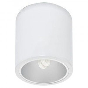 DOWNLIGHT white M 4866