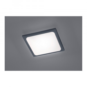 TRAVE 620160142, LED 18W, 1750 LM, 3000K  IP54