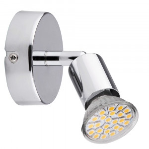NORTON LED 6986
