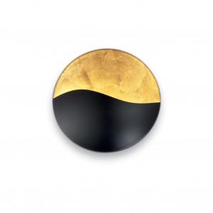 SUNRISE 133270