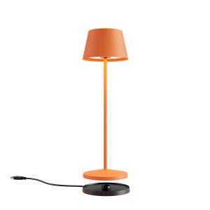 Tlačidlový ovládač so znakom svetlo (1004-00)
