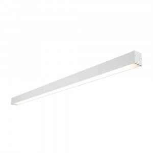 OFFICE LED (stropné) WHITE 9358