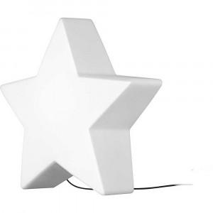 STAR 9426