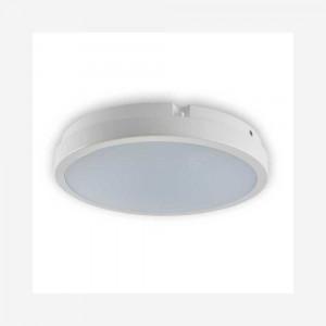 LED TORO 12W IP67