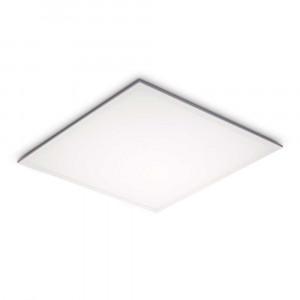 LED NELIO 600X600