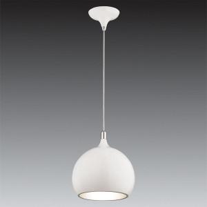 Flask MA03586CA-001 WHITE