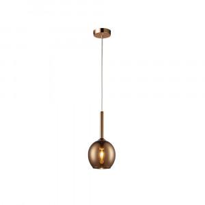 MONIC MD1629-1 Copper