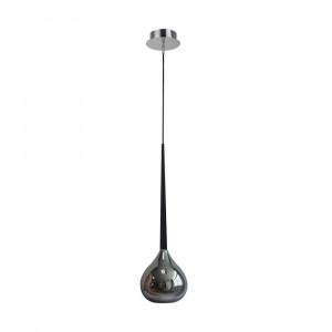 LIBRA MD2128-1S (silver)