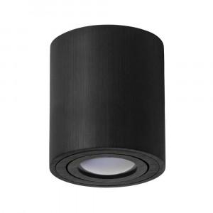 OH36 L čierna