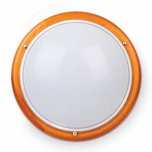 STROPNÉ SVIETIDLO P2/2 CLASSIC-Oranžová