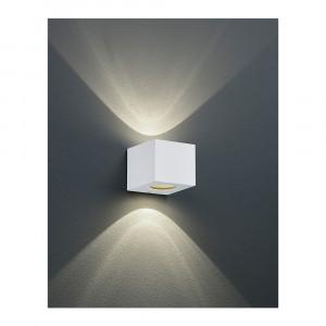 CORDOBA R28222631, 2x LED 2W,  IP44