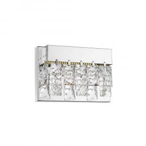 SPARK W0476-01A-B5AC - LED 5,4W, 432LM, 3000K