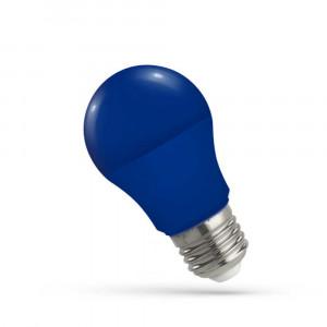 LED ŽIAROVKA E27 5W WOJ14112