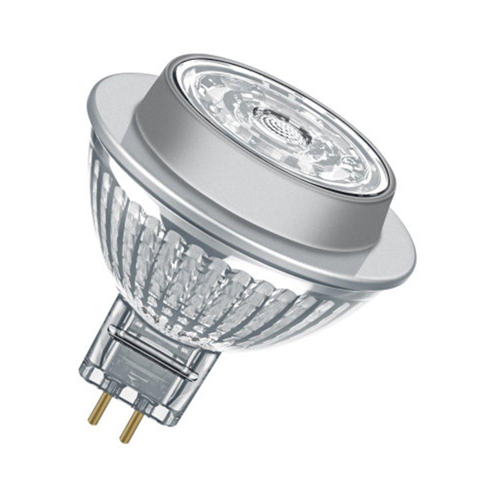 Osram LED PARATHOM MR16 7,2W GU5.3